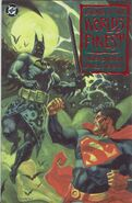 Legends of the World's Finest 3