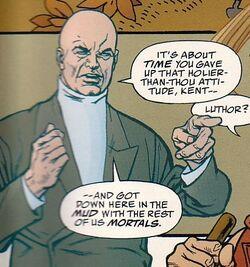 Lex Luthor Distant Fires 001.jpg