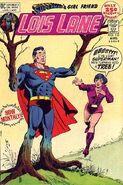 Lois Lane 112