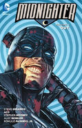 Midnighter Out