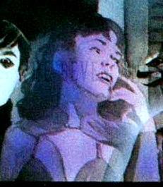Phantom Lady (Earth-22)