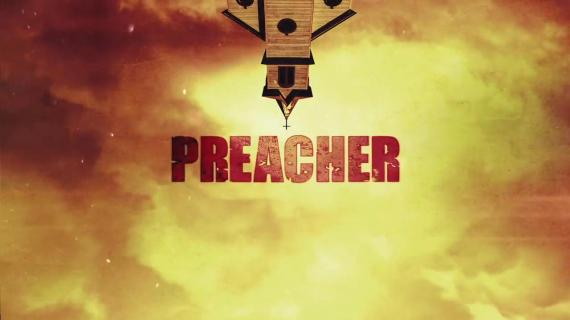 Preacher (TV Series) Episode: On Your Knees