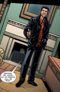 Richard Grayson Smallville 0001