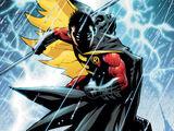 Robin Vol 2 166
