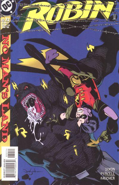 Robin Vol 2 72