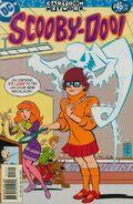 Scooby-Doo Vol 1 45