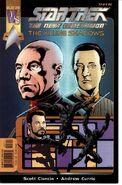 Star Trek Killing Shadows 3