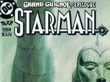Starman Vol 2 73