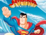 Superman (1996 TV Series)