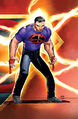 Superman Vol 3 44 Solicit