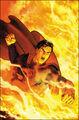 Superman Vol 3 51 Textless