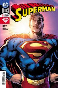 Superman Vol 5 1.jpg