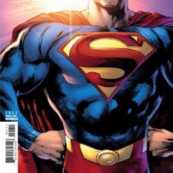 Superman Vol 5