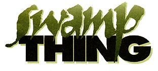 Swamp Thing logo.JPG
