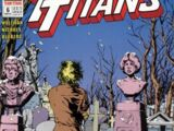 Team Titans Vol 1 6