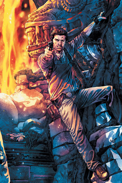 Uncharted Vol 1 5 Textless.jpg