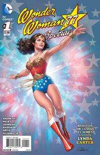 Wonder Woman '77 Special Vol 1 1.jpg