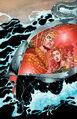 Aquaman Vol 8 15 Textless