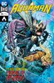 Aquaman Vol 8 36
