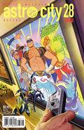 Astro City Vol 3 28