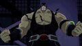 Bane War 001