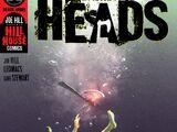 Basketful of Heads Vol 1 7