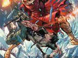 Batman & Robin Eternal Vol 1 24