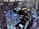Batman 80-Page Giant 2010 Vol 1 1