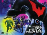 Batman Beyond (Movie)