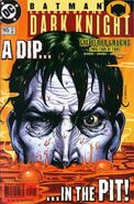 Batman Legends of the Dark Knight Vol 1 145