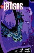 Batman Tenses 2