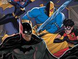 Batman: The Adventures Continue Vol 1 3