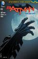 Batman Vol 2 23