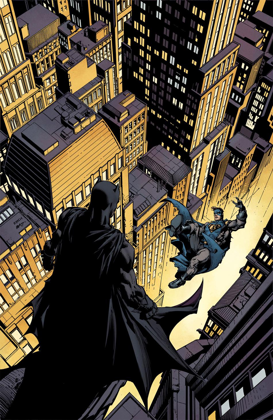 Batman Vol 3 4 Textless.jpg
