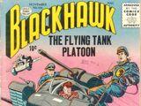 Blackhawk Vol 1 106