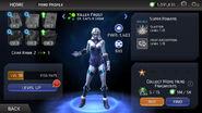Caitlin Snow DC Legends 0001