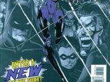 Catwoman Vol 2 50
