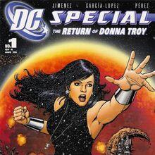 DC Special Return of Donna Troy 1.jpg