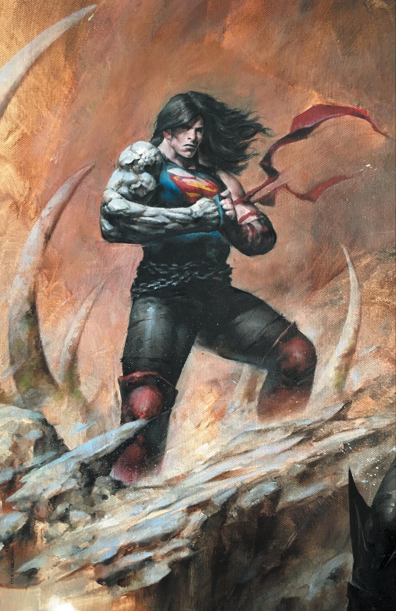 Dark Nights Death Metal Vol 1 5 Exclusive Bulletproof Comics Virgin Variant.jpg