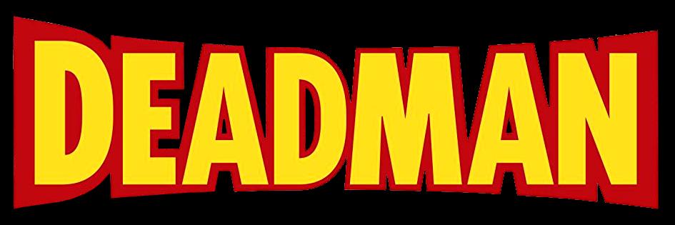 Deadman Vol 5