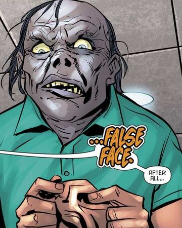 False Face Prime Earth 0001.jpg