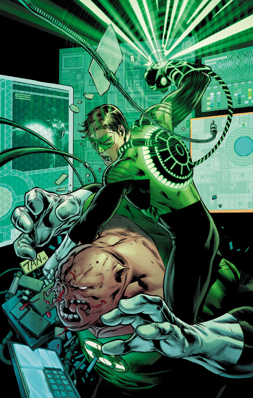 Green Lantern Vol 5 40 Textless.jpg