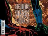 Green Lantern Vol 6 3