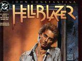 Hellblazer Vol 1 61