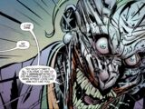 Joker Jr. (Old Lady Harley)