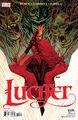 Lucifer Vol 2 8