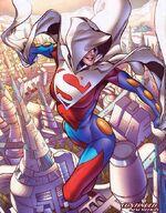 New Superwoman.jpg