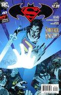 Superman-Batman Vol 1 82