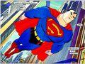 Superman 0087