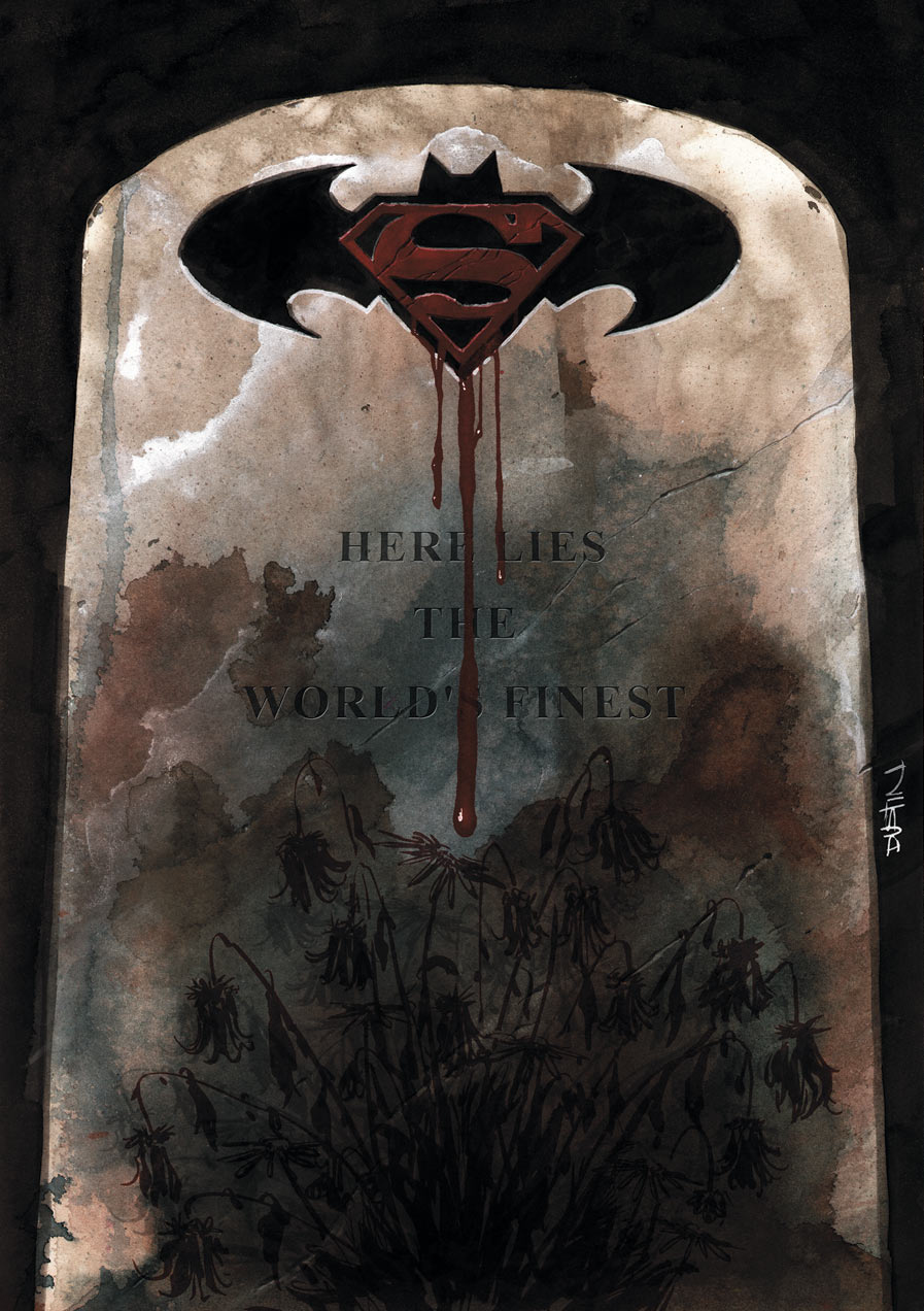 Superman Batman Vol 1 65 Textless.jpg